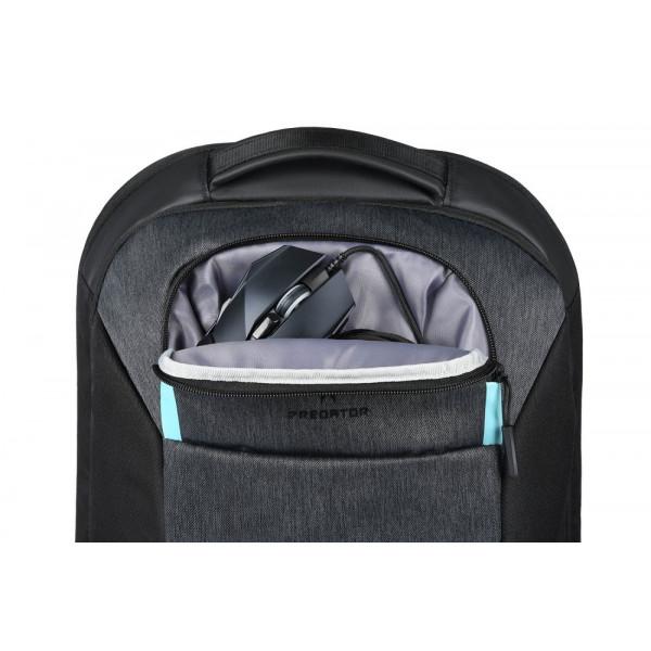 Acer Predator Hybrid Backpack