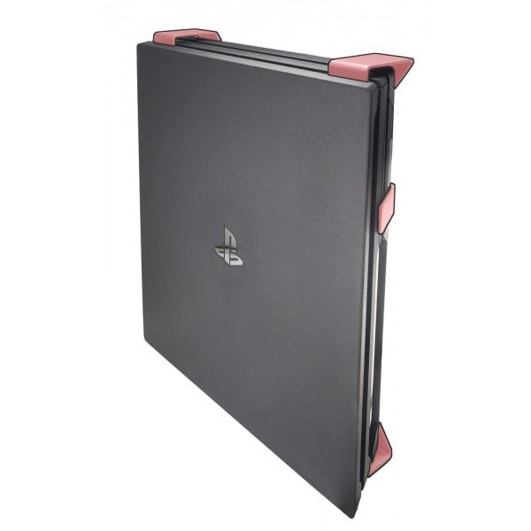 Кронштейн Artplays для PlayStation PRO