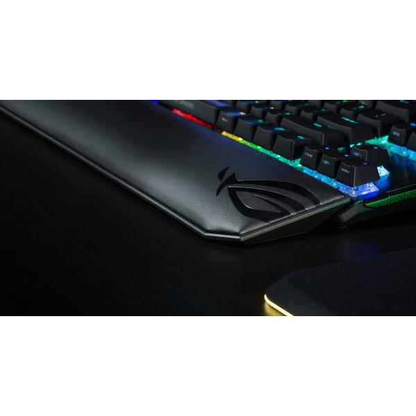 Asus ROG Gaming Wrist Rest