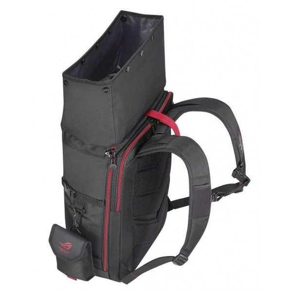 Asus ROG Ranger Backpack, 17""
