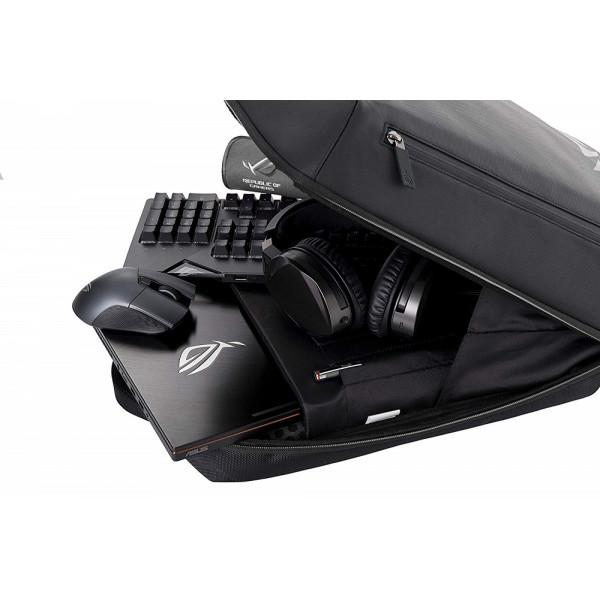 "Asus ROG Ranger BP2500, 15.6"""
