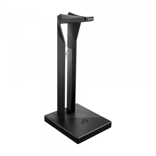 ASUS ROG Throne Core