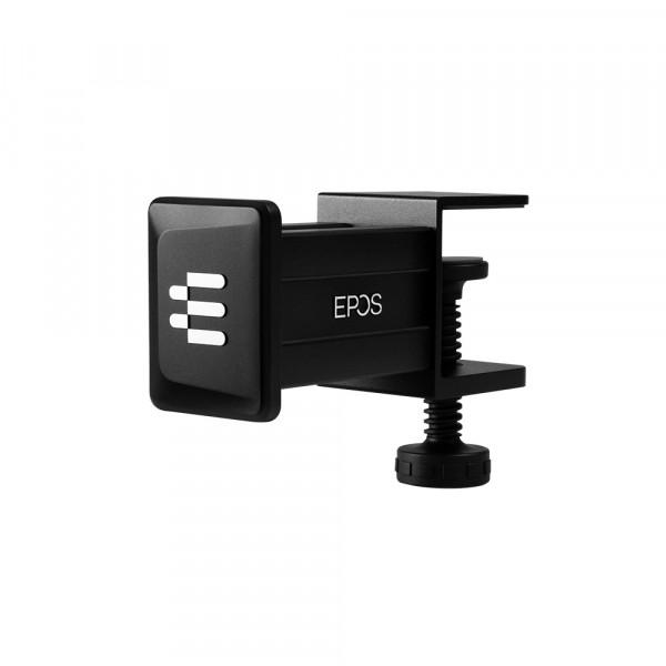 EPOS GSA 50 Headset Hanger
