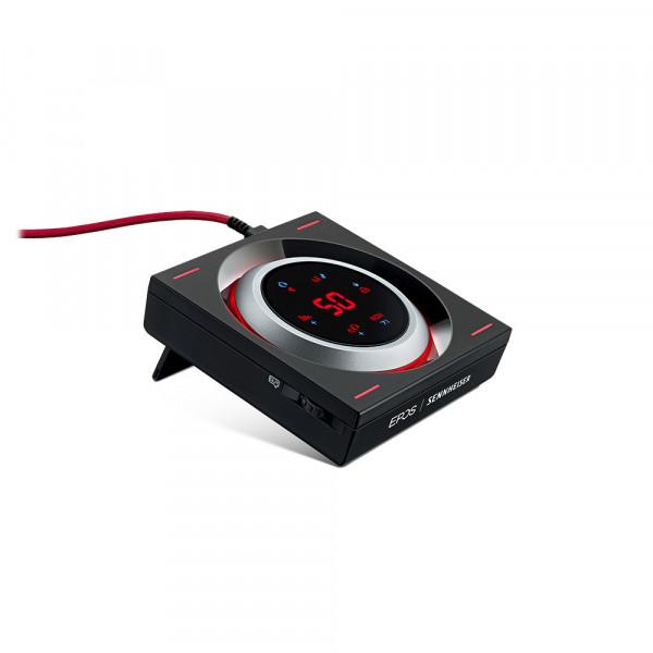 EPOS GSX 1200 PRO