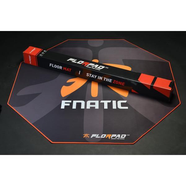 Florpad Fnatic