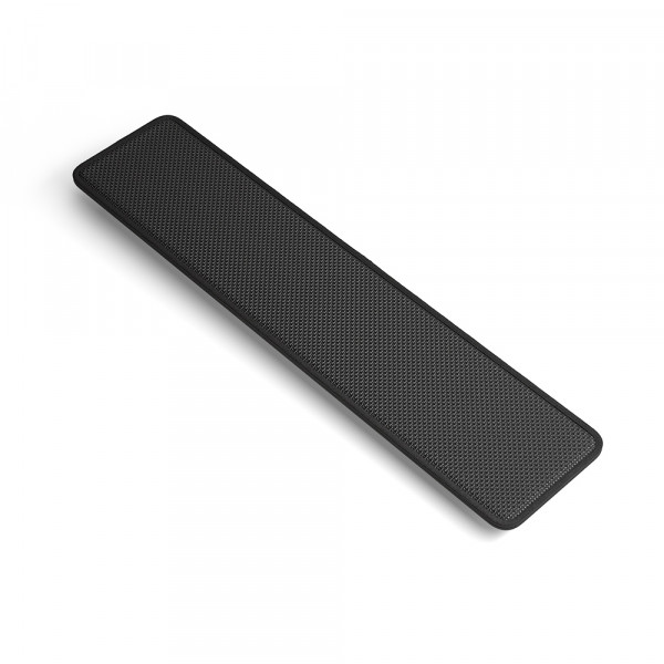 Glorious Wrist Rest Stealth Edition Regular Full Size