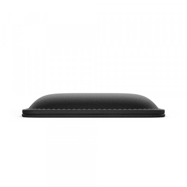 Glorious Wrist Rest Stealth Edition Slim Compact