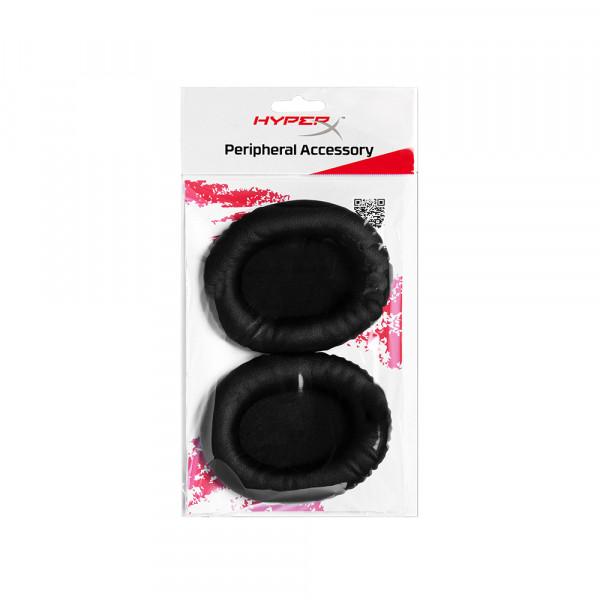 HyperX Cloud Stinger Leatherette Ear Cushions