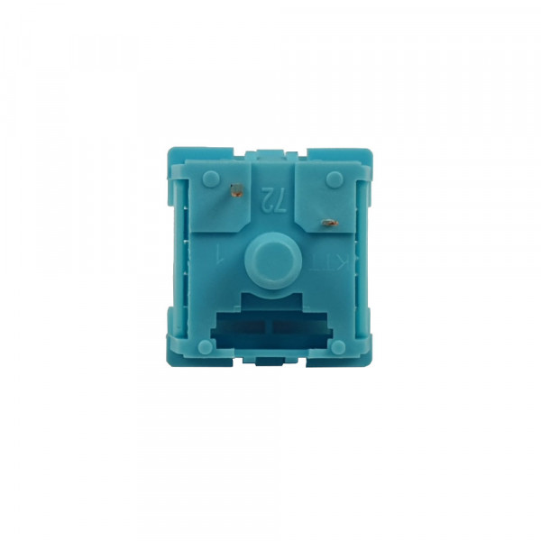 KTT Mechanical (Blue + Pink) x1
