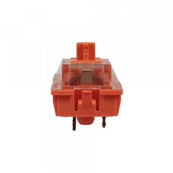 KTT Mechanical Orange x1