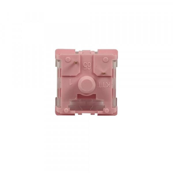 KTT Mechanical Pink x1