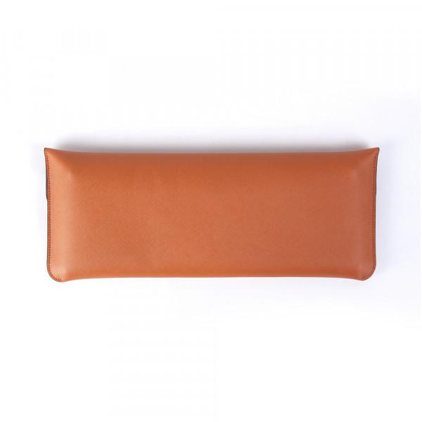 Keychron K3/K12 Travel Pouch Orange