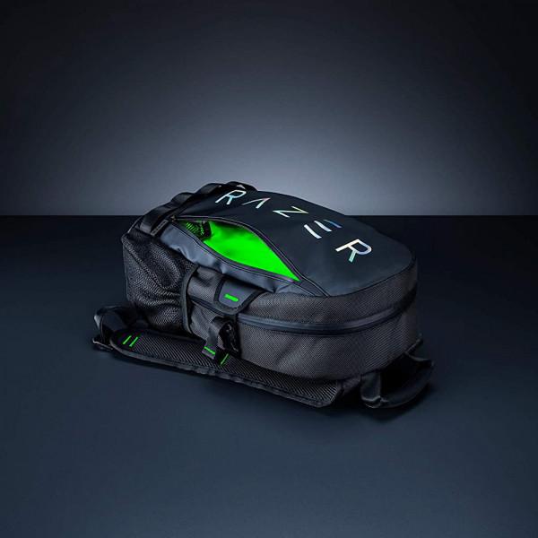 "Razer Rogue BackPack 13.3"" V3 Chromatic"