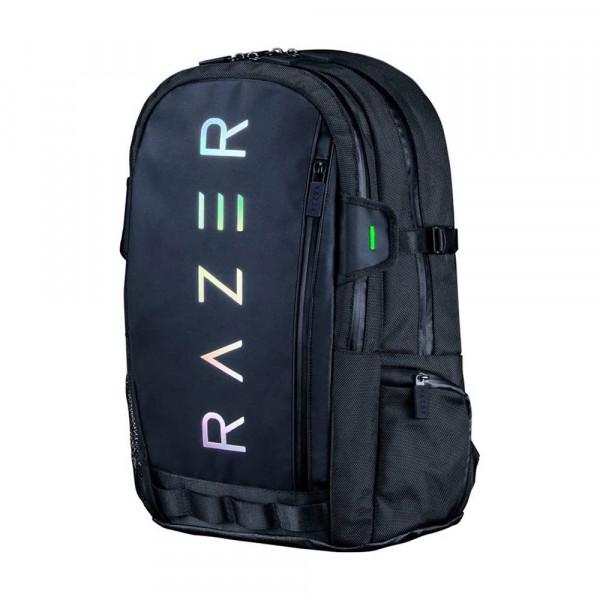 "Razer Rogue BackPack 15.6"" V3 Chromatic"