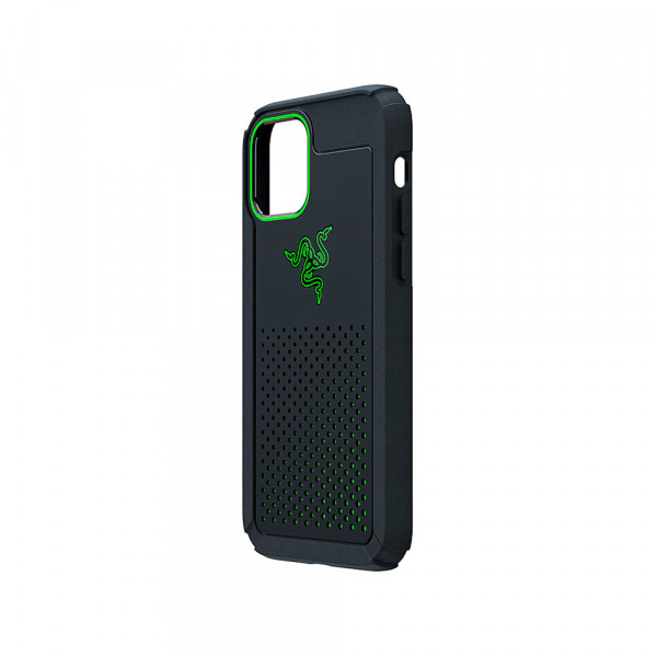 Razer Arctech Pro for iPhone 12 and iPhone 12 Pro Black