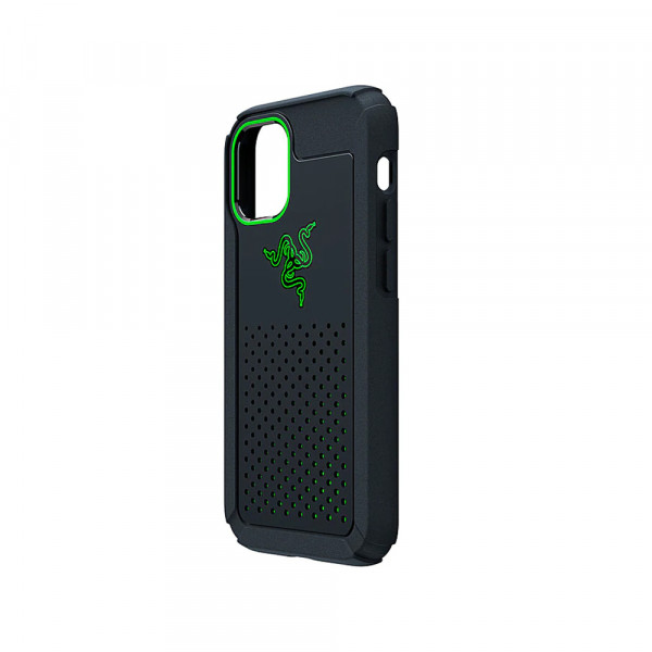Razer Arctech Pro for iPhone 12 Mini Black
