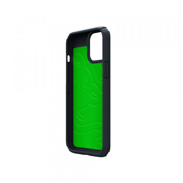 Razer Arctech Pro for iPhone 12 Pro Max Black