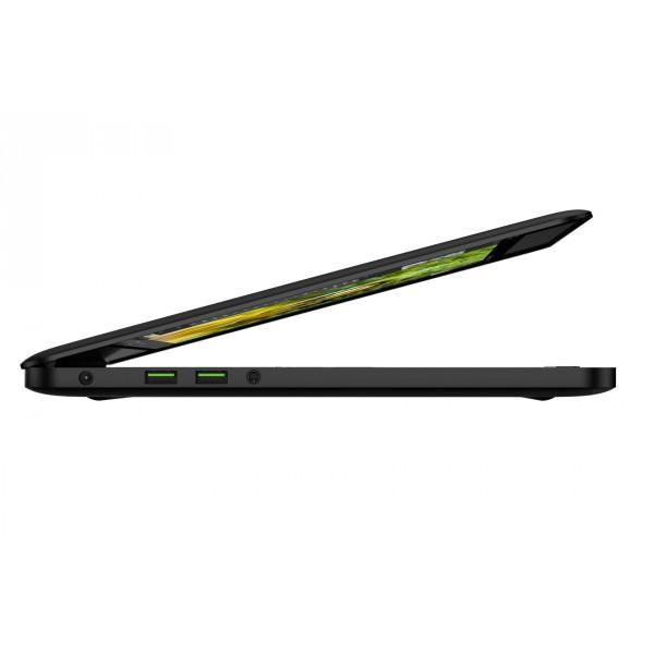 "Ноутбук Razer New Blade 14"""