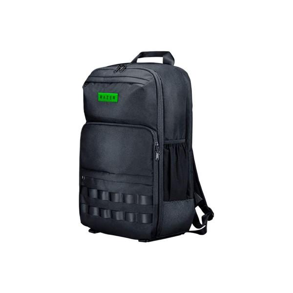 "Razer Concourse Pro Backpack 17.3"""