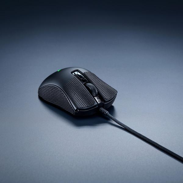 Razer Mouse Grip Tape (DeathAdder V2 Mini)