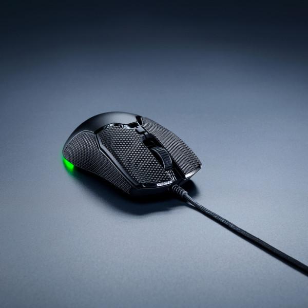Razer Mouse Grip Tape (Viper Mini)