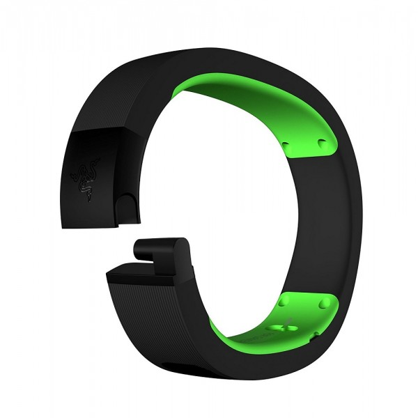 Razer Nabu 2015 Medium-Large