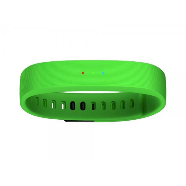 Razer Nabu X Green