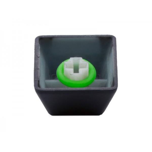 Razer Mechanical Keyboard Enhancement Kit