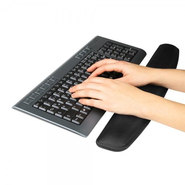 Speedlink SATEEN Ergonomic Wrist Pad