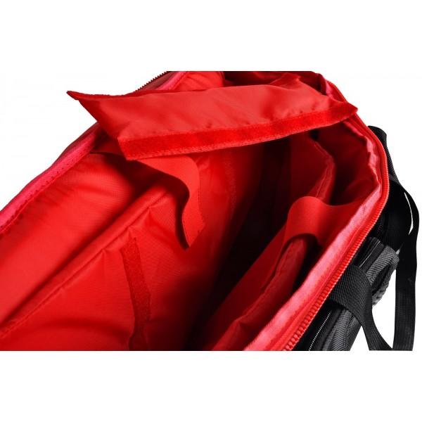 Tt eSPORTS Battle Dragon Bag