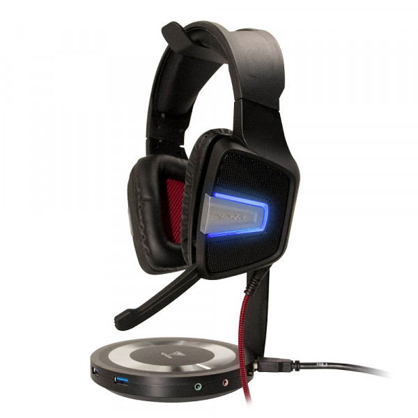 Patriot Memory Viper Gaming Headset Stand