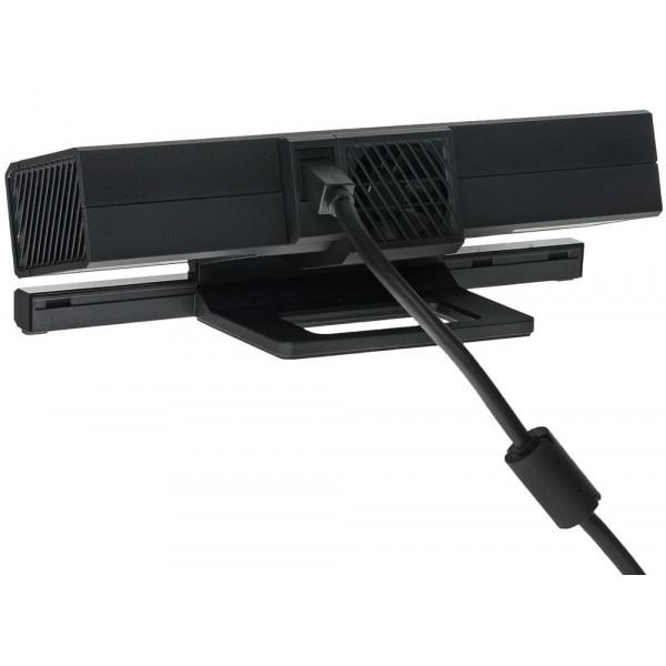 Microsoft Kinect 2.0