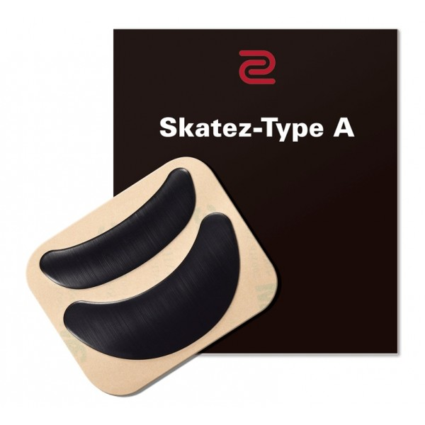 Zowie by BenQ Skatez-Type A