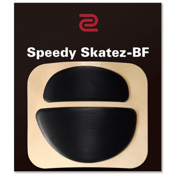 Zowie by BenQ Skatez-Type BF