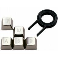 Аксессуары для клавиатур