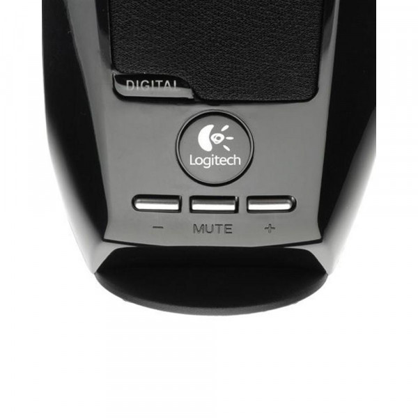 Logitech S150 USB Stereo Speakers