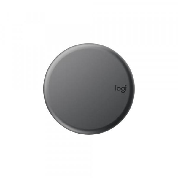Logitech Z407 Bluetooth