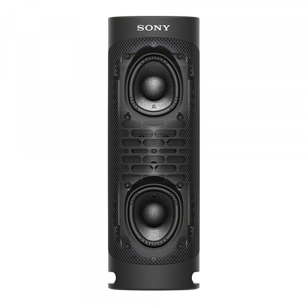 Sony SRS-XB23 Extra Bass Olive Green