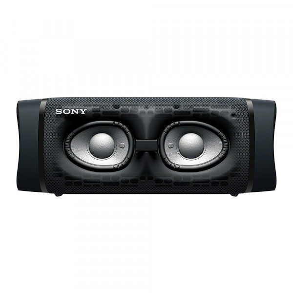 Sony SRS-XB33 Extra Bass Red