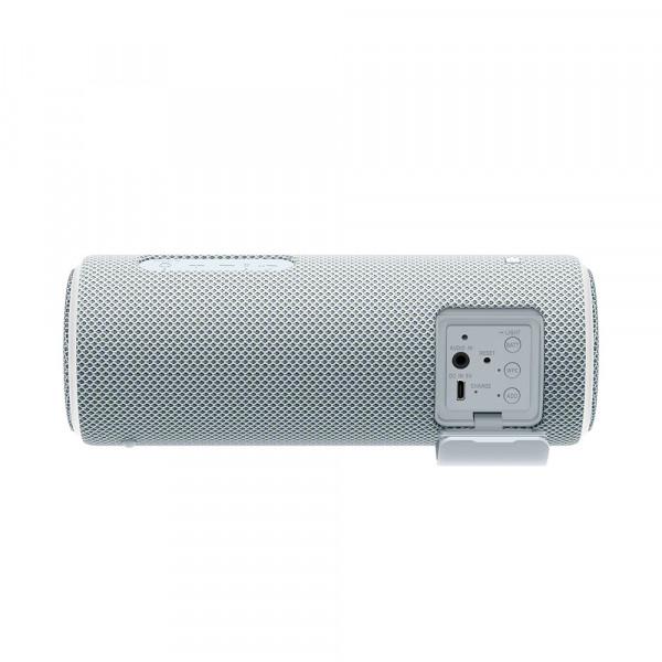 Sony XB21 Extra Bass White