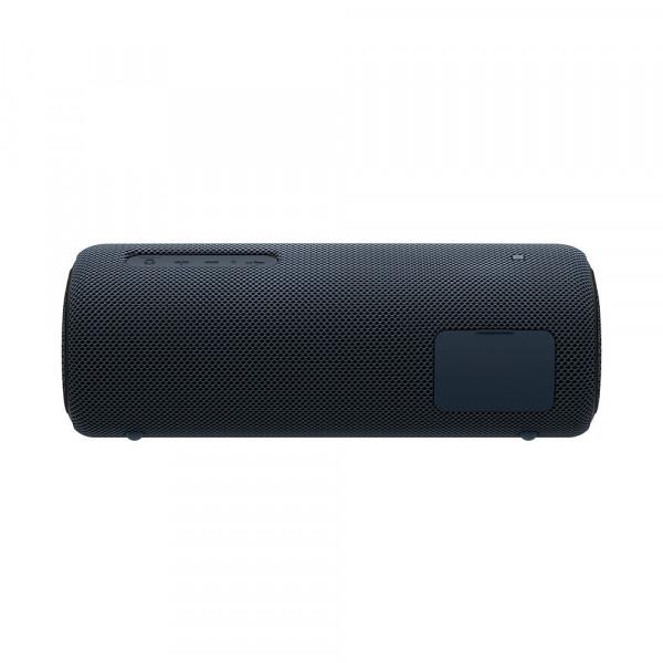 Sony XB31 Extra Bass Black