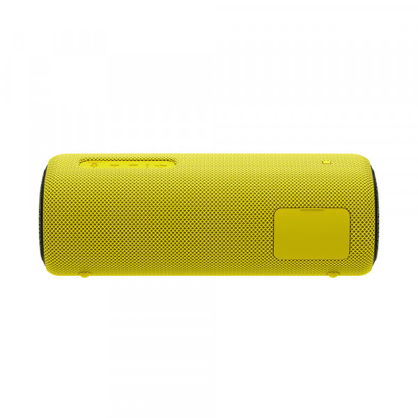 Sony XB31 Extra Bass Two-tone Yellow