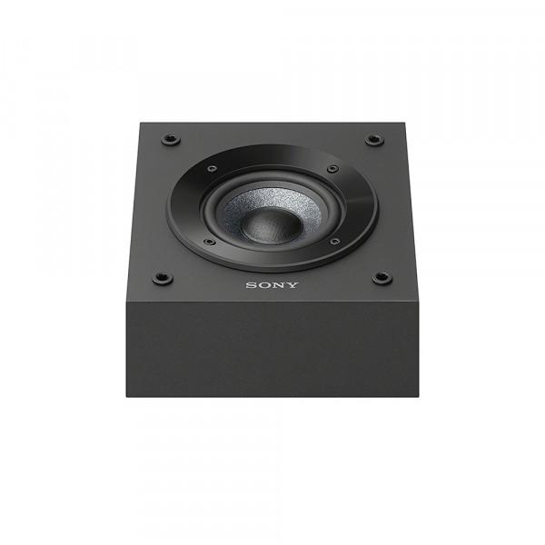 Sony SS-CSE