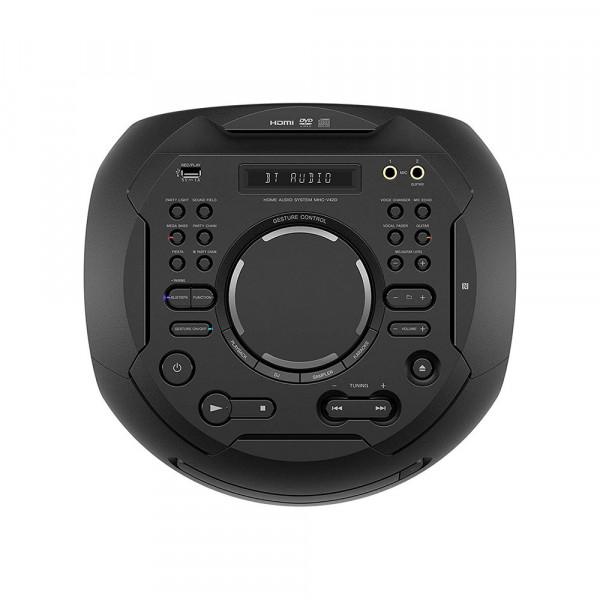 Sony V42D