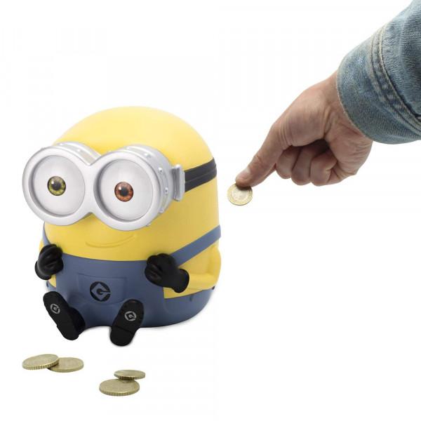 ABYstyle Money Bank Minions: Bob