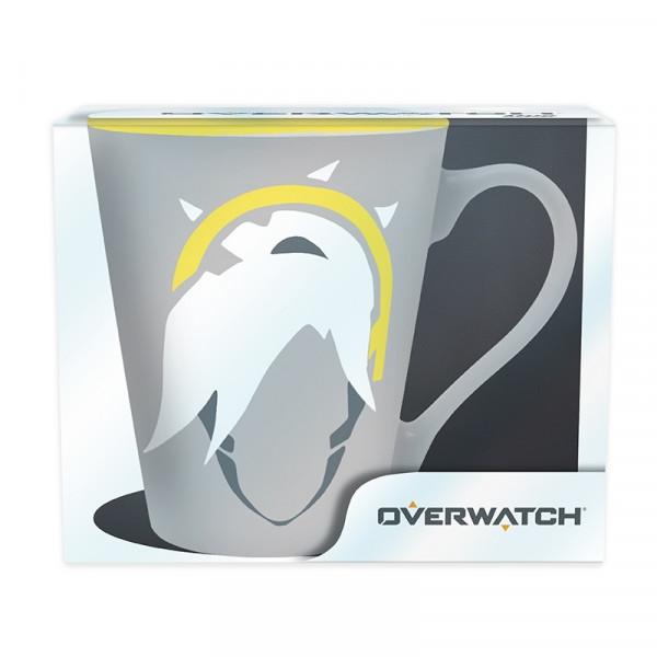 ABYstyle Mug Overwatch: Mercy