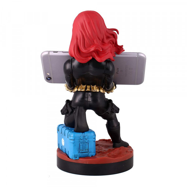 Exquisite Gaming Cable Guy Avengers: Black Widow