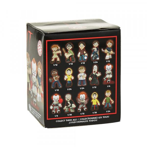 Funko Mystery Mini Blind Box: IT