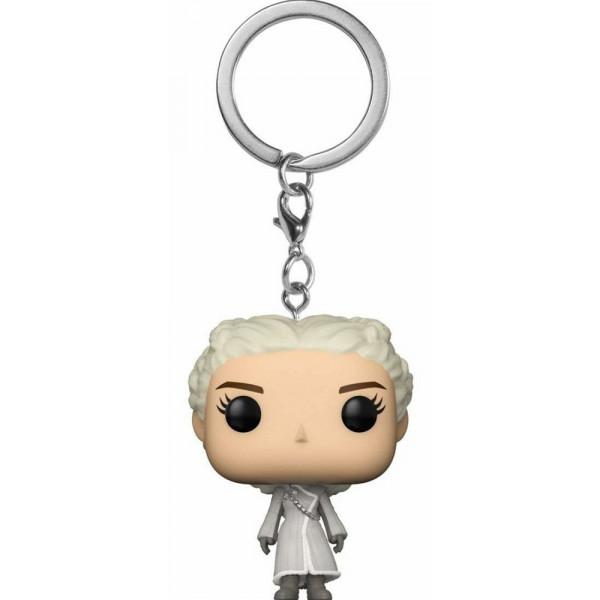 Funko POP! Keychain Game of Thrones S8: Daenerys