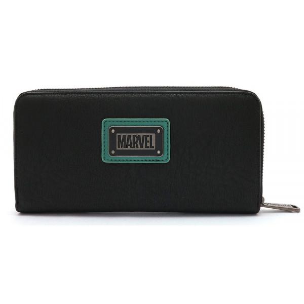 Кошелек Loungefly Marvel Thor Ragnarok: Hela